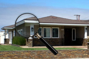 Seal Beach professional certified home inspectors